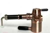 Пеногаситель Wintap Lux Bronze
