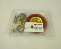 Ремкомплект редуктора Micro matic
