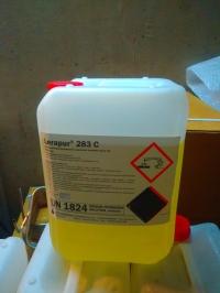 Жидкость Промывочная