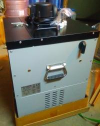 Охладитель-4 сорта Oprema