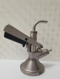 Заборная головка Micromatic New тип A