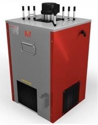 Охладитель-4 сорта