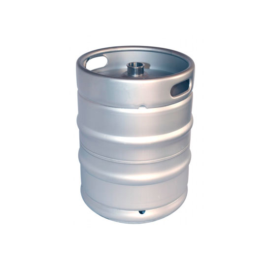 Кега 30 литров DIN 50 L EURO Б/У