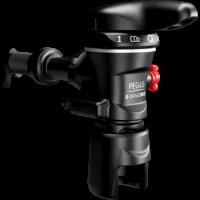 Пеногаситель PEGAS S-Drive Duo- 2 сорта