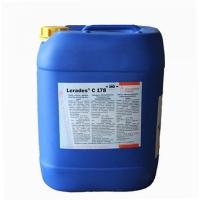 Жидкость промывочная Лерадес «LERADES-C178»