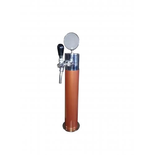 Пивная колонна  UKtower Маяк