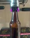 Адаптер Wintap для розлива в стекло