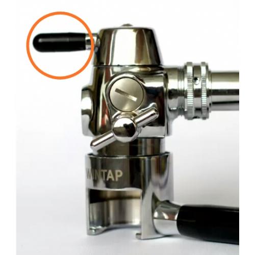 Ручка малая для пеногасителя Wintap