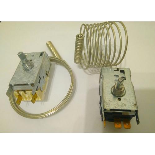 Термостат для пивного охладителя