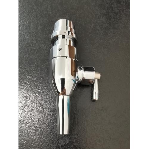 G-коннектор для пеногасителя Itap