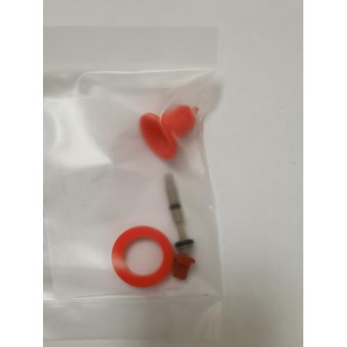 Ремкомплект пеногасителя Itap/itap2