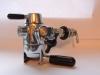 Пеногаситель WINTAP TWIN- 2 сорта