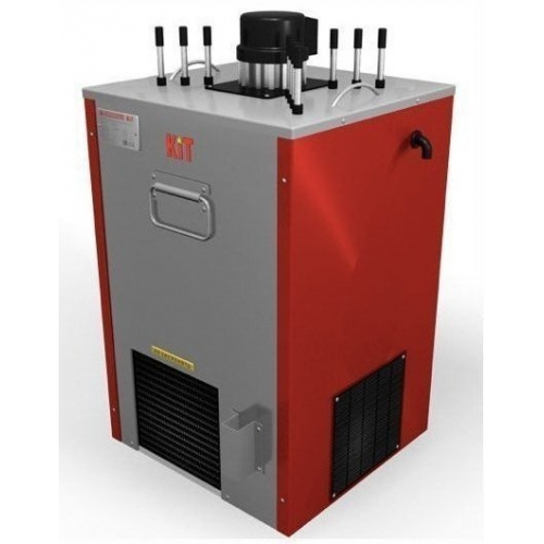 Охладитель - 6 Сортов
