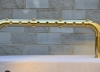 Пивная Колонна UKtower Bridge