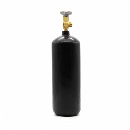 Баллон 5 литров СО2
